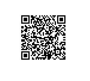 画像に alt 属性が指定されていません。ファイル名: 0d40a5e4a645fc6b96e767d64ac0878e.png